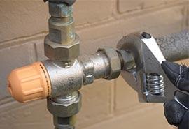 gasfitter-sydney-plumbers
