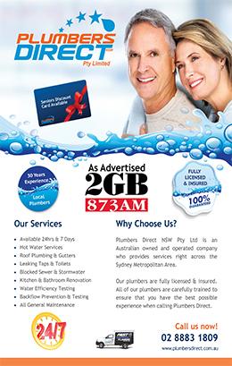 Seniors-plumbing-discounts-flyer